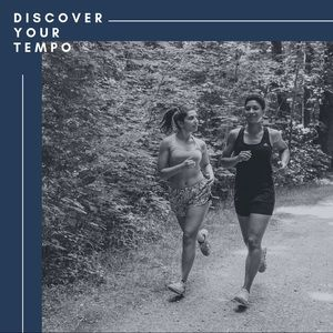 Discover Your Tempo